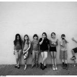 צילום קבוצתי 2012