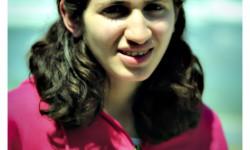 צלש תל אביב 2012-12