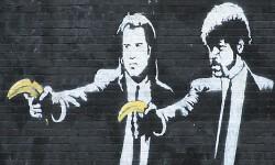 02-banksy-pulp-fiction