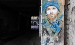 C215-Alice-Pasquini-Street-Art-London-4