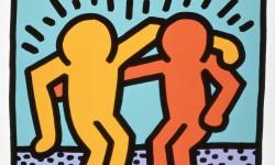 Keith-Haring2