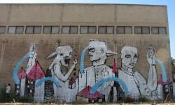 Klone_Tel-Aviv_Nov10_3_u_1000