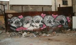 artist-klone0
