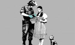 banksy-dorothy-police-search-b256-colour-40996-56878_medium