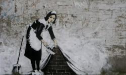 banksy20maid-80886