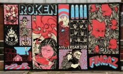 broken_fingaz_amsterdam_mural_01