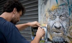 c215-london-street-art-urban