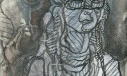 carousel jockey-thumb