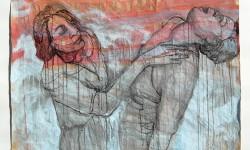 interpretation-of-Christ