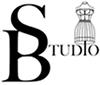 סטודיו B