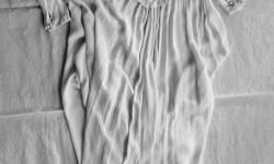 The-Wedding-Dress-La-Robe-de-Marie