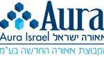 אאורה ישראל