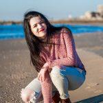 אור יום הולדת חיפה -3336-1
