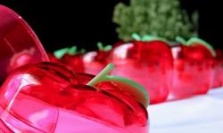 תפוח ודבש סיגל אויסטשר