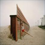רויטל דקל צלמת www.photographytouch.com