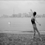 dane shitagi ballerina project