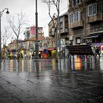 צילום רחוב: הדסה לביא