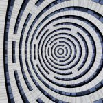architecture-photography-perfect-pattern-symmetry-dirk-bakker-31-5759528283692__880