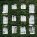 architecture-photography-perfect-pattern-symmetry-dirk-bakker-38-575952981bb4d__880
