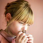 צילום ילדים: רבקי שטרנבוק