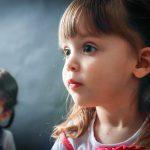 צילום ילדים: נטע פלץ