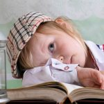 צילום ילדים: שירה ארבל