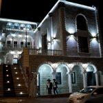 צילום אדריכלות: אביגאיל גולדבר