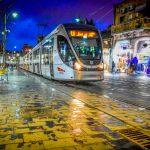 צילום רחוב : הדסה לביא י