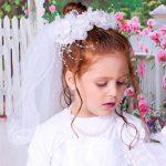 צילום ילדים : שירה ארבל