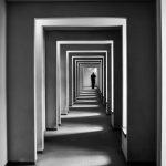 צילום אדריכלות :קוטי בן גיגי ירושלים