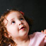 צילום ילדים: תהילה כהן