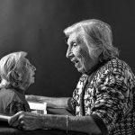 91-year-old-mother-playful-photography-elderly-women-strange-ones-tony-luciani-10