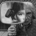 91-year-old-mother-playful-photography-elderly-women-strange-ones-tony-luciani-11