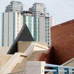 צילום אדריכלות: רחל בוקובזה