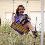 צילום ילדים: רחל דבאח