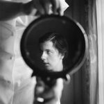 vivian-maier-self-portraits-featured-image-1