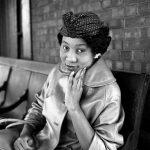 street-photos-new-york-1950s-vivian-mayer-15