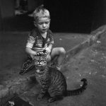 street-photos-new-york-1950s-vivian-mayer-8