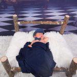 צילום ניובורן: נטלי דוידי