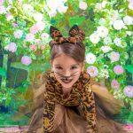 צילום ילדים: נטלי דוידי