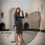 צילום אופנה: רחל אלבו